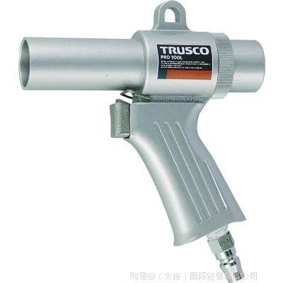 日本进口原装TRUSCO/中山总代理 交期快 气枪 MAG-22  227-5767