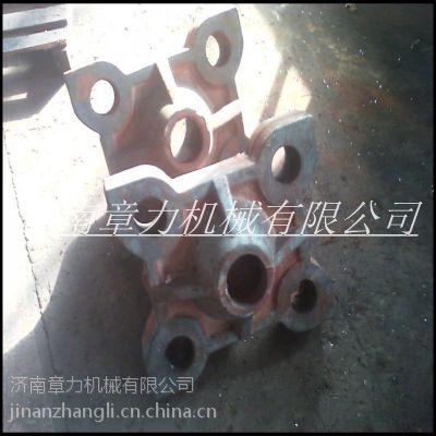 机械制造厂供应加工各类齿轮定做齿轮成品加工