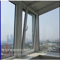 青岛封阳台、李沧区塑钢门窗58974590