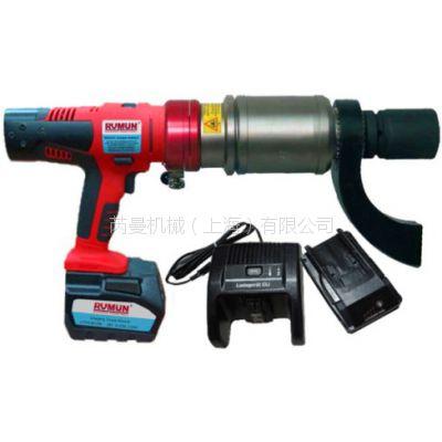 供应充电式数字定扭扳手,数控定扭矩充电扳手,进口充电扳手,充电扭矩扳手