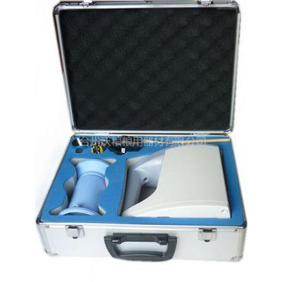 供应水份测定仪 快速电脑水份测定仪 LDS-1粮食水份测定仪 厂家直销