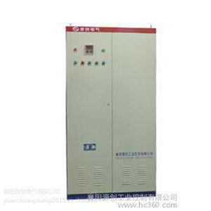 湖北优质厂家直销水阻柜品牌:源创电气 型号:YRQ系列液体电阻起动器 用途:减压起动 额定电流:10