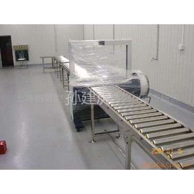 供应滚筒输送线、滚筒输送机、流水线、板链输送线