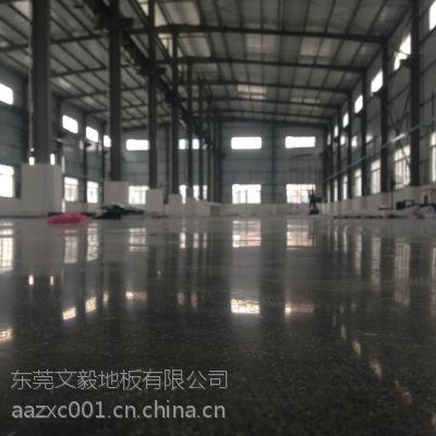 惠州平海、吉隆混凝土现场施工 厂房地面起砂 车间水泥地无尘硬化