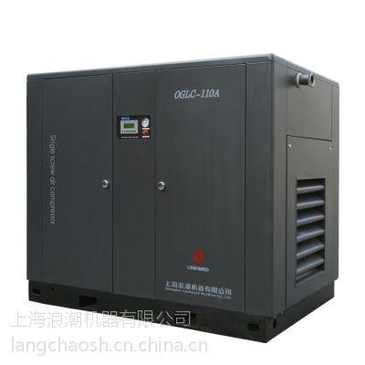 供应广州空压机、空压机配件、电子电器空压机、高压空压机