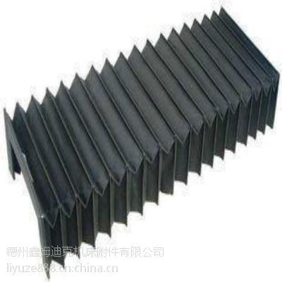 Helitronic power五轴工具磨床防护罩