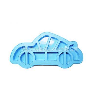 供应创意礼品硅胶冰格,商务赠品食品级硅胶冰格,硅胶冰格批发