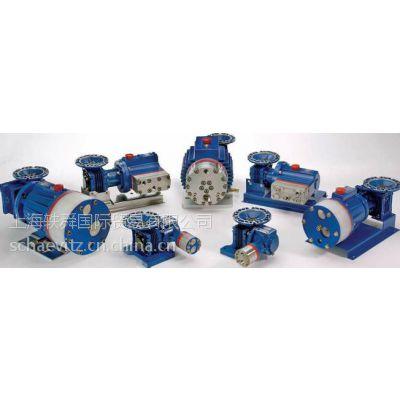 优惠供应HYDRA-CELL高压隔膜泵