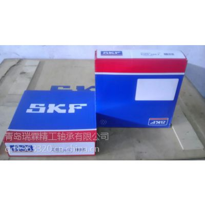 6207-Z/C3轴承SKF精密进口轴承