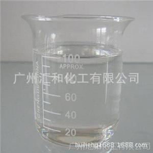乙二醇乙醚(ECS)
