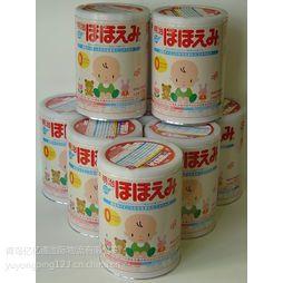 日本尿不湿进口报关代理公司/奶粉进口代理报关