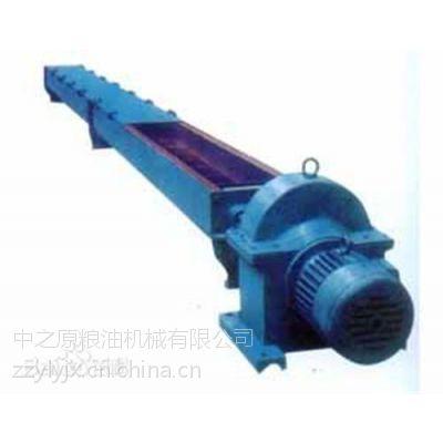 绞龙输送机、垂直绞龙输送机、供应绞龙输送机、中之原