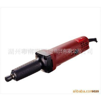 供应锐奇电动工具,磨抛光电动工具,电磨机