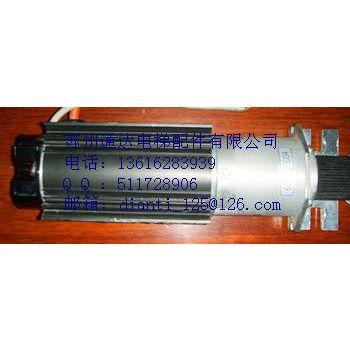 供应供应通力门机马达 KM601370G04