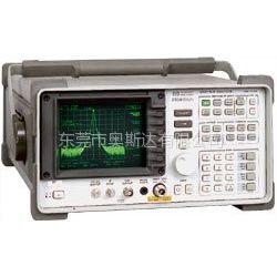 供应圣诞节!HP8560A惊爆价!!HP8560A频谱分析仪8560A小兵