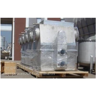 广州搬运公司,【广州搬运公司】,安特变压器吊装搬运(图)