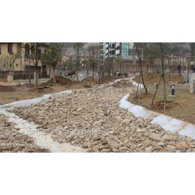 短丝土工布价格、土工布、土工膜(在线咨询)