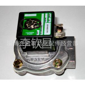 供应SCXE353.60黄金级代理ASCO全系列电磁阀