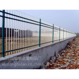 供应热镀锌围墙栏杆西藏热镀锌围墙热镀锌栏杆重庆热镀锌围墙栏杆 陕西热镀锌围墙栏杆