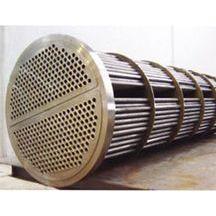 供应钛板,钛棒及钛标准件