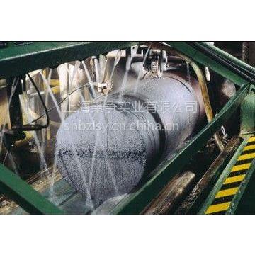 供应步高EDM-C3石墨板