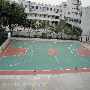广东哪里买特价地坪漆?