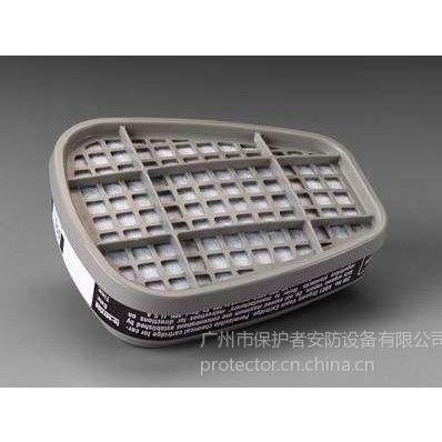供应3M方形滤毒盒,6000系列滤毒盒,防毒滤芯,全面罩滤毒盒,半面罩滤毒盒,方形滤毒盒