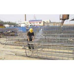供应济宁桩基检测声测管,超声波声测管厂家