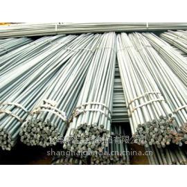 现货批发301不锈钢板子 圆棒 规格全 301不锈钢卷 薄板供应
