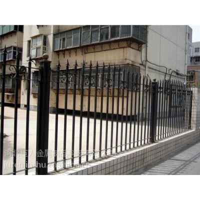 锌钢护栏网报价|锌钢护栏网|德明护栏(在线咨询)