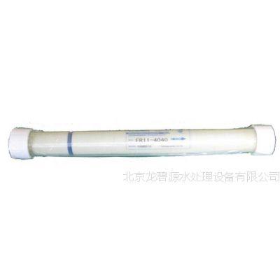 FR11-4040汇通反渗透8寸膜元件