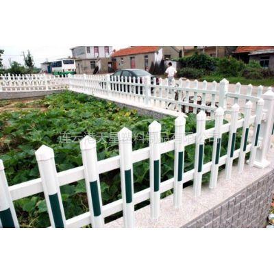 供应南京护栏阳台护栏热镀锌护栏不锈钢护栏锌合金护栏镀锌护栏喷塑护栏静电喷涂护栏