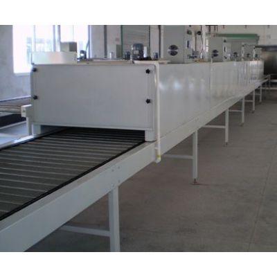 供应长期优质供应流水线烘箱