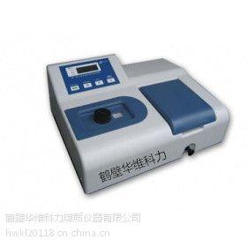 媒中磷测定仪HWCL-1供应煤炭化验设备 华维科力品质优