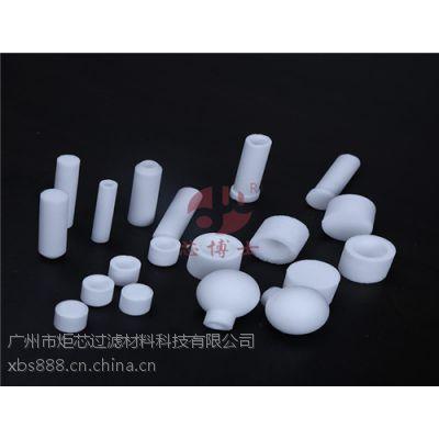 厂家直销各种规格高温香水挥发棒 挥发性一流