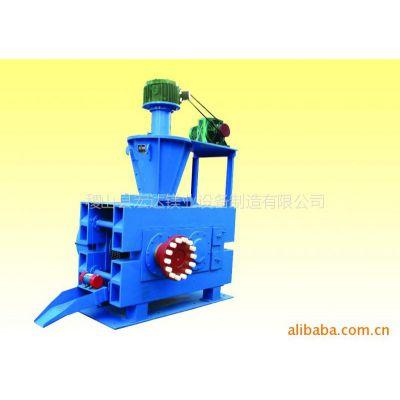 供应高强度化肥设备、水泥设备