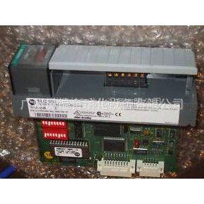 供应原装现货1756-IB32美国AB模块