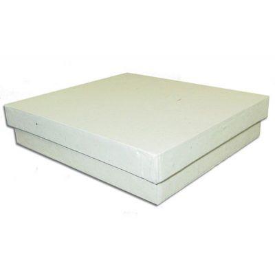 供应纸盒,来图加工纸类印刷包装、包装纸盒等印刷订做、欢迎来电