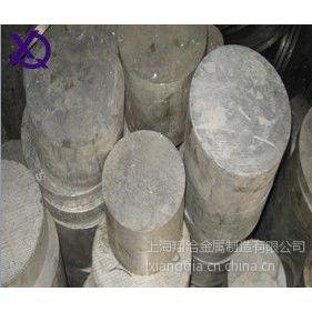 供应6063铝合金板厂家6063铝合金棒厂家电话