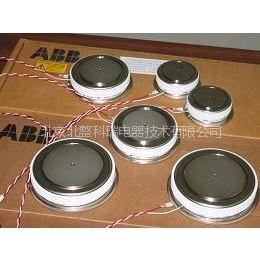 供应ABB可控硅5STP17F2201 5STP1865M0004 图示 BZKR