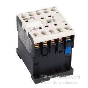供应CJX2-09E(LC1-EC09)交流接触器