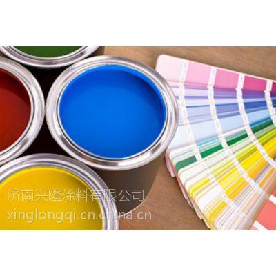 星龙漆(在线咨询),菏泽乳胶漆,乳胶漆什么牌子的好