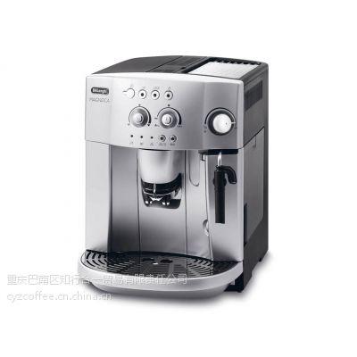 德龙咖啡机ESAM4200总代理