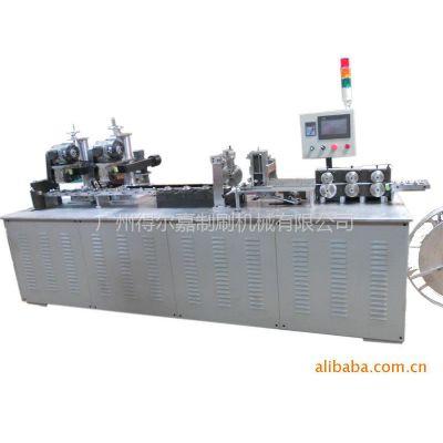 生产供应铁皮刷机制刷机械