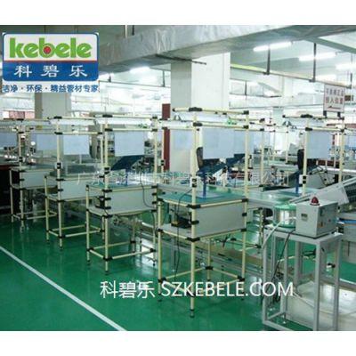 供应04精益生产|天津精益生产管理走向卓越之路