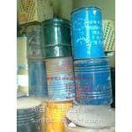 供应烟台回收纺织染料回收造纸染料回收木材染料15031404434