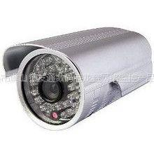 供应监控摄像头