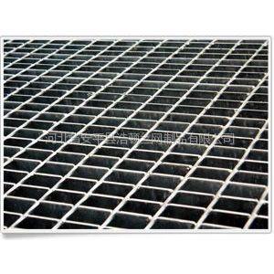 供应浩顿丝网钢格板//钢格板质量保证//规格齐全