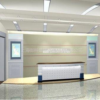 供应PVC扣板/玻璃隔断/地砖/墙砖/地毯/环氧地坪/复合地板/实木地板/油漆涂料/雨棚搭建/钢结构等