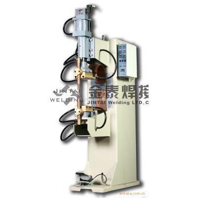 供应电池储能点焊机,电池电芯点焊机碰焊机(图)